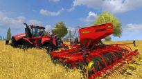 Landwirtschafts-Simulator 2013 2. Offizielles Add-On - Screenshots - Bild 8