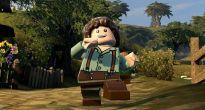 LEGO Der Hobbit - Screenshots - Bild 5