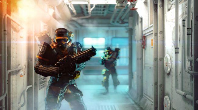Wolfenstein: The New Order - Screenshots - Bild 6