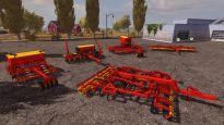 Landwirtschafts-Simulator 2013 2. Offizielles Add-On - Screenshots - Bild 9