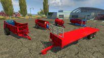 Landwirtschafts-Simulator 2013 2. Offizielles Add-On - Screenshots - Bild 7