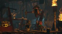 LEGO Der Hobbit - Screenshots - Bild 4