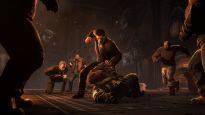 Batman: Arkham Origins DLC: Cold, Cold Heart - Screenshots - Bild 9