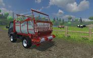 Landwirtschafts-Simulator 2013 2. Offizielles Add-On - Screenshots - Bild 11