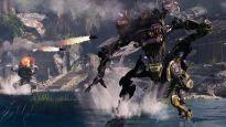 Titanfall - Screenshots - Bild 5