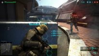 Tom Clancy's Ghost Recon Phantoms - Screenshots - Bild 1