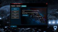 Battle Worlds: Kronos - Screenshots - Bild 7