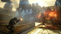 Titanfall DLC: Expedition - Screenshots - Bild 1
