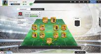 FIFA World - Screenshots - Bild 7