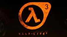 Half-Life: Alyx - News