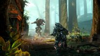 Titanfall DLC: Expedition - Screenshots - Bild 3