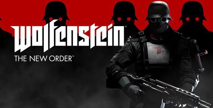 Wolfenstein: The New Order - Komplettlösung