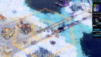 Battle Worlds: Kronos - Screenshots - Bild 4