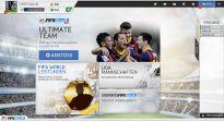 FIFA World - Screenshots - Bild 1