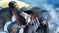 PlatinumGames - News