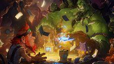 Hearthstone: Heroes of WarCraft - News