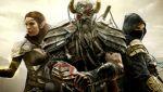 The Elder Scrolls Online - News