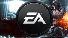 Electronic Arts - News