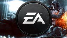 """""""Schwanzvergleich"""" bei EA - News"""