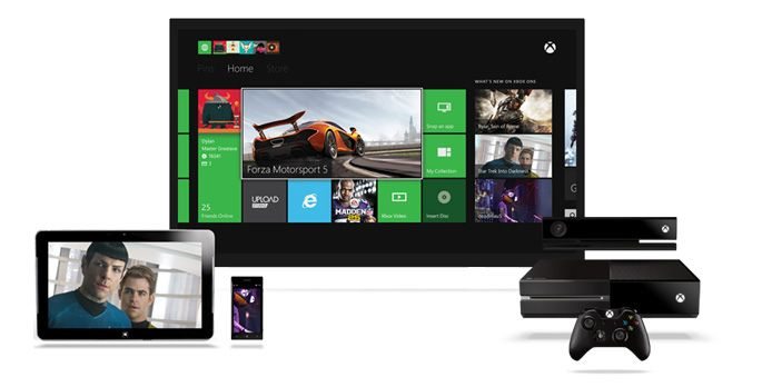 Xbox Games with Gold - News