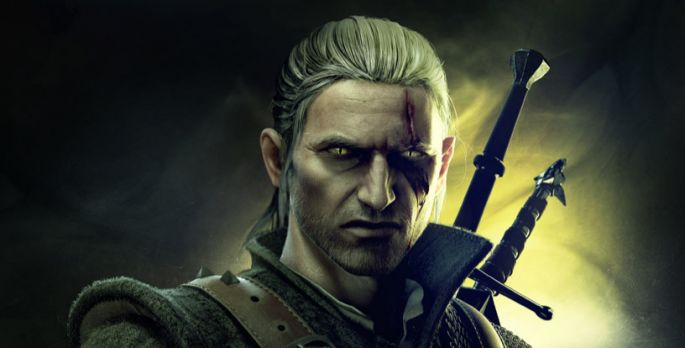 The Witcher 2: Assassins of Kings - Komplettlösung