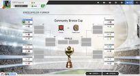 FIFA World - Screenshots - Bild 9