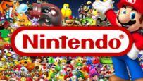 Nintendo - News