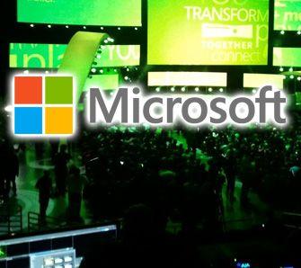 Neue Xbox auf der E3 - News