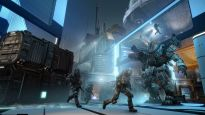 Titanfall DLC: Expedition - Screenshots - Bild 4