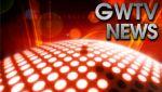 Gameswelt News Sendung vom 14.03.19 - Videoartikel