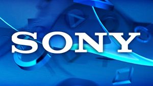 Sony Computer Entertainment Deutschland