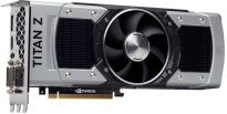 Nvidia Geforce GTX Titan Z - Artworks - Bild 7