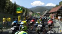 Le Tour de France 2014 - Screenshots - Bild 2