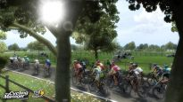 Le Tour de France 2014 - Screenshots - Bild 4