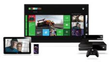 Xbox Live - Video