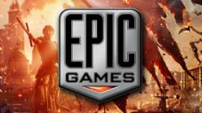 Epic Games verklagt Google und Apple - News