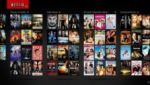 Netflix / YouTube - News