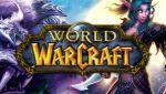 World of WarCraft Classic: Burning Crusade - Screenshots