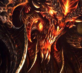 Diablo III: Eternal Collection - Special