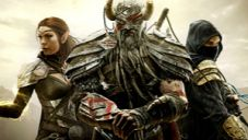The Elder Scrolls Online - Video