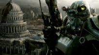 Fallout 3 - News
