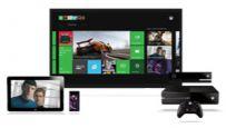 Xbox Live - News