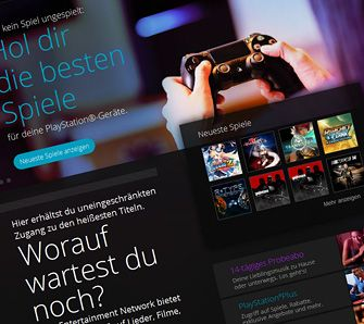 PlayStation Network - Der Daten-GAU - Special