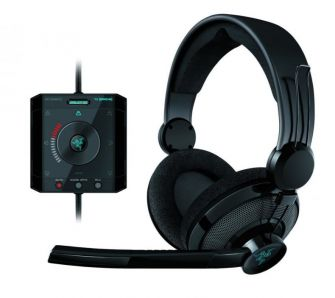 Bestenliste: Gaming-Headsets - Special