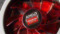 AMDs Grafikkarten - News