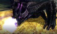 Monster Hunter 4 Ultimate - Screenshots - Bild 16