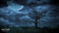 The Witcher 3: Wilde Jagd - Screenshots - Bild 18