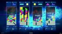 Tetris Ultimate - Screenshots - Bild 2