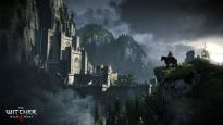 The Witcher 3: Wilde Jagd - Screenshots - Bild 20