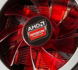 AMD Radeon R7 260X, R9 270X und R9 280X - Test